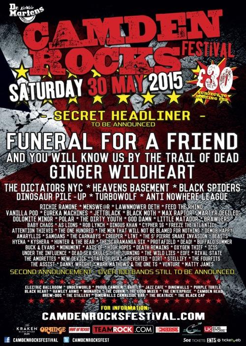 Camden Rocks_Artwork_24.02.2015_Second Announcement_FINAL ARTWORK