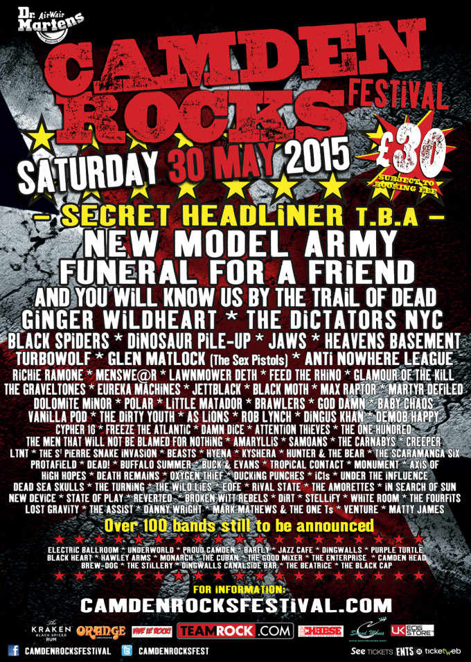 Camden Rocks_Artwork_10.03.2015_Announcement Artwork