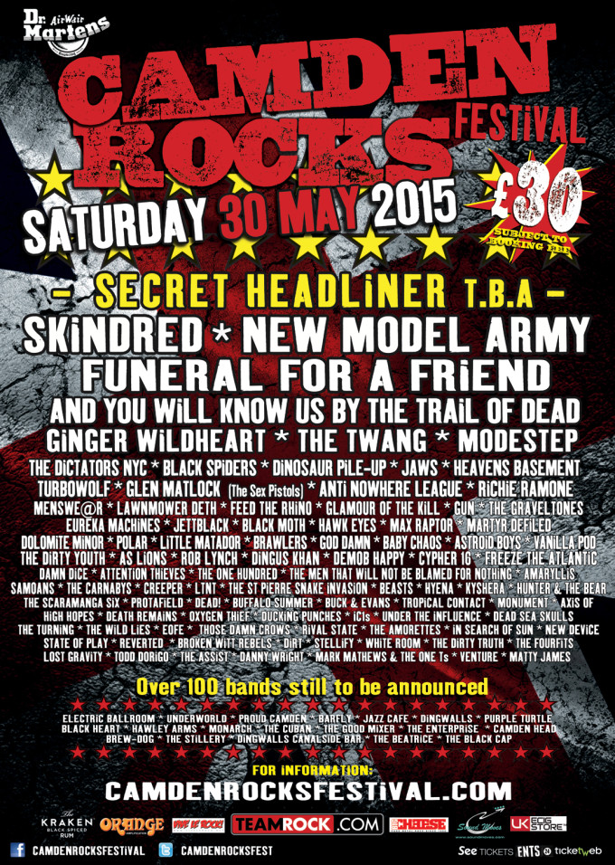 Camden Rocks_Artwork_24.03.2015_Announcement Artwork
