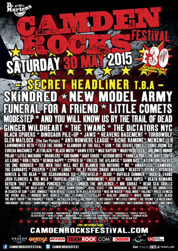 Camden Rocks_Artwork_13.04.2015_Announcement Artwork